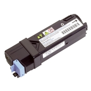 2135cn Yellow Toner - 2500 pg high yield -- part F