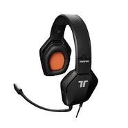 Mad Catz Tritton Detonator Stereo Headset for Xbox