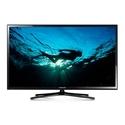 Samsung 51-inch Plasma TV - PN51F5300 HDTV