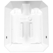 Power Surface Charger for Wii