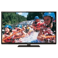 Panasonic 55-inch Plasma TV - TC-P55UT50 Viera 108