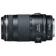 EF 70-300 mm f/4-5.6 IS USM Telephoto Zoom Lens
