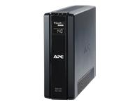 UPS APC 1300VA - LCD 120V BR1300G