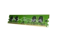 1 GB 667 MHz 240-pin DIMM DDR2 Memory Module