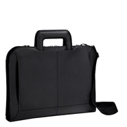 Dell Executive Leather Carrying Case -XPS 13   - 5