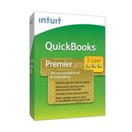 Intuit Download -  Quickbooks Premier Industry Edi