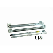 ReadyRails Sliding Rails for 2U systems, Without C