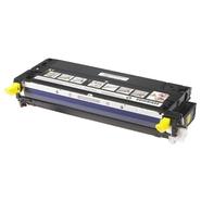 3110cn Yellow Toner - 4000 pg standard yield -- pa
