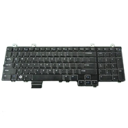 Refurbished: 101-Key Keyboard for Dell Studio 1735