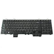 Refurbished: 101-Key Keyboard for Dell Studio 1735