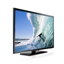 Samsung 50-inch LED TV - UN50F5000 HDTV