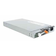 High Efficiency Power Supply for Dell PowerEdge R9