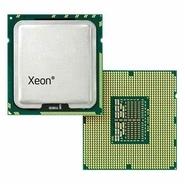 Intel Xeon E5-2640 2.50GHz, 15M Cache, 7.2GT/s QPI