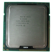 Dell Xeon X5570 2.93 GHz Quad Core Processor