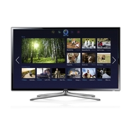 Samsung 60-inch LED TV - UN60F6300 1080P 120HZ 240