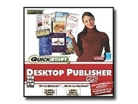 Download -Selectsoft Quickstart-Desktop Publisher 