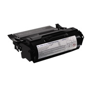 5350dn Toner - 30000 pg extra high yield -- part Y
