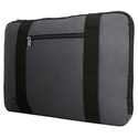 Dell Half Day Sleeve - Fits Laptop with Screen Siz