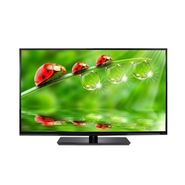 Vizio 47-inch LED TV - E470-A0 HDTV