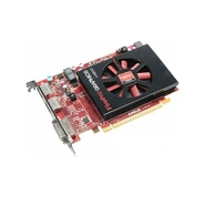 Dell 1 GB ATI FirePro V4900 Graphics Card for Dell