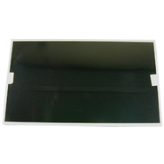 Refurbished: 15.6-inch High Definition Flat LCD Di