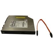 DELL Dell 8X DVD-ROM Drive
