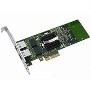 Ethernet i350 DP 1Gb Server Adapter - Kit - N6NTY