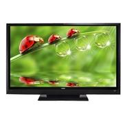 Vizio 55-inch LCD TV - E552VLE 1080p 120Hz HDTV
