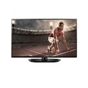 LG 60-inch Plasma TV - 60PN5300 1080p 600Hz HDTV