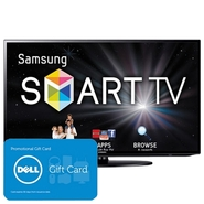 Samsung Series 5 50-inch LED TV - UN50EH5300 1080p