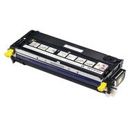 3115cn Yellow Toner - 4000 pg standard yield -- pa