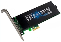 480GB 2-way PCI-e SFF SSD