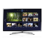 Samsung 32-inch LED Smart TV - UN32F6300 HDTV