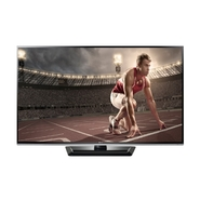 LG 50-inch Plasma TV - 50PA5500 1080p HDTV
