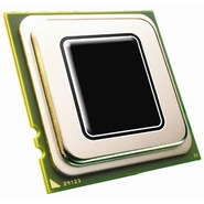 Eight-Core Opteron 6128 2.0 GHz Processor