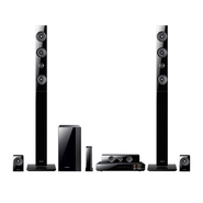 Samsung HT-E6730W 7.1-Channel Home Theater System