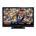 Vizio 47-inch LCD TV - E472VLE 1080p 120Hz HDTV