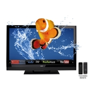 Vizio 47-inch LCD TV - E3D470VX 1080p Theater 3D H