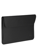 Dell Dell Nylon Sleeve - XPS 13