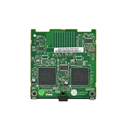 Broadcom 5709 Dual Port GbE I/O Card for M-Series