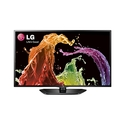 LG 47-inch LED-Backlit LCD TV - 47LN5400 1080p 120