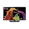 LG 47-inch LED-Backlit LCD TV - 47LN5400 1080p 120