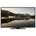 Sharp 40-inch LED TV - LC-40LE550U HDTV
