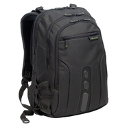 Targus Spruce Ecosmart Backpack - Fits Laptop with