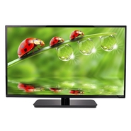 VIZIO 32-inch LED LCD TV - E320-A0 E-series 720p 6