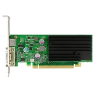 Dell nVIDIA GeForce 9300 GE 256 MB DDR2 PCIe 2.0 G