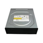 16X DVD-ROM,SATA,CUST