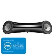 Samsung DA-E651 Audio Dock with $200 PROMO eGift C