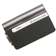 Video Card VGA USB 2.0 External