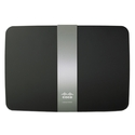 Cisco E4200 Maximum Performance Dual-Band Wireless